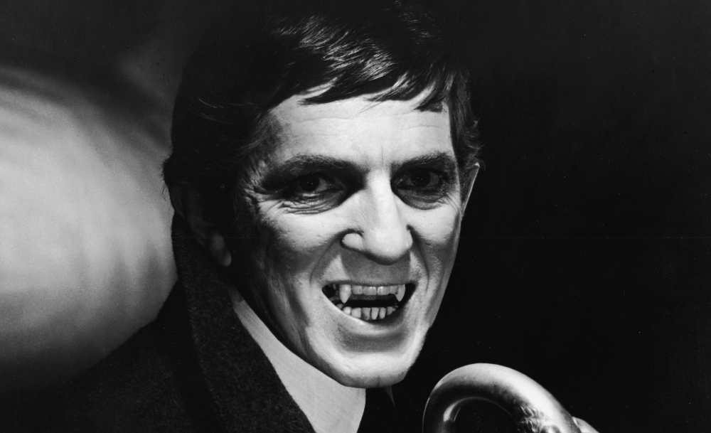 Image result for barnabas collins
