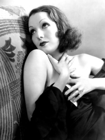 Lupe Velez nude (42 photo) Cleavage, 2020, cameltoe