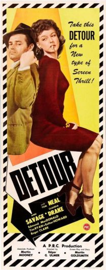 detour_ver2