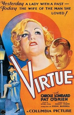 Virtue1932_poster2 (1)