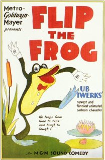 flip-the-frog-movie-poster-1933-1020197625