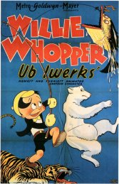 willie-whopper-movie-poster-1933-1020198253