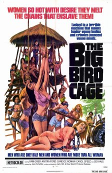the-big-bird-cage-movie-poster-1972-1020228409