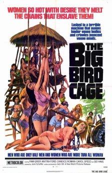 the-big-bird-cage-movie-poster-1972-1020228409