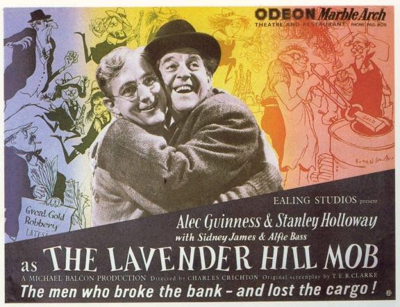 2_Lavender_Hill
