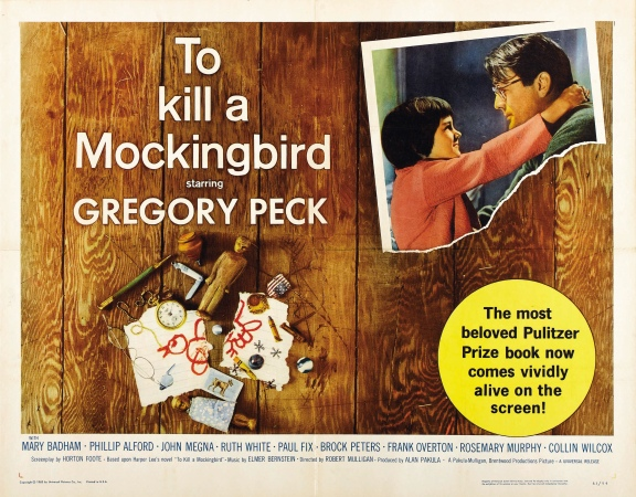 3_Mockingbird