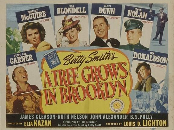 5_Brooklyn
