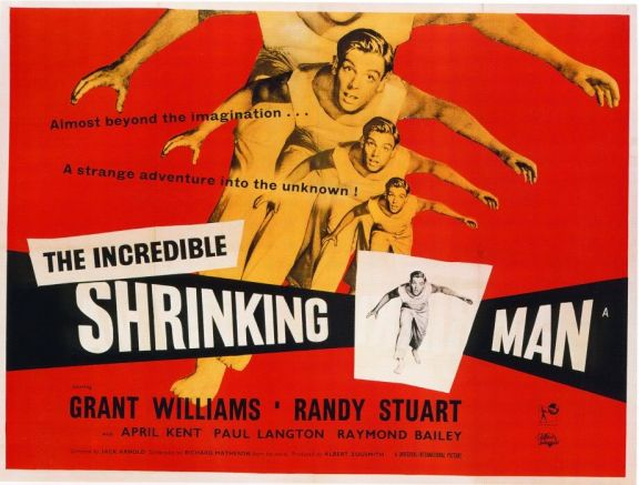 6_Shrinking_Man