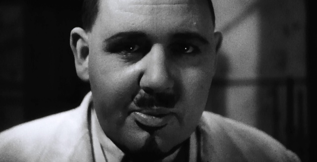 charles-laughton-the-island-of-lost-souls