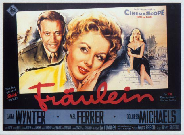 Fraulein_09