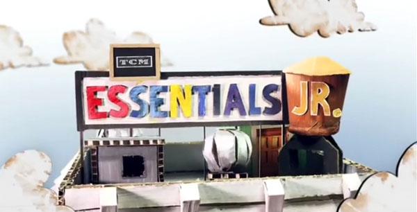 TCM-Essentials-Jr.-Graphic-Package