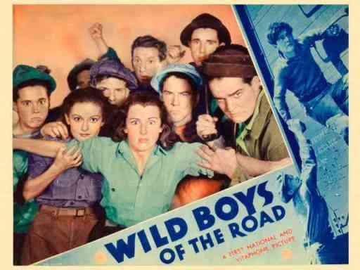 Wild_Boys