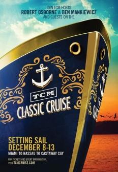 TCM_Cruise