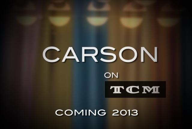 EndPage_Carson