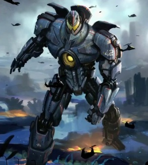 making-pacific-rim-robot-concept-art