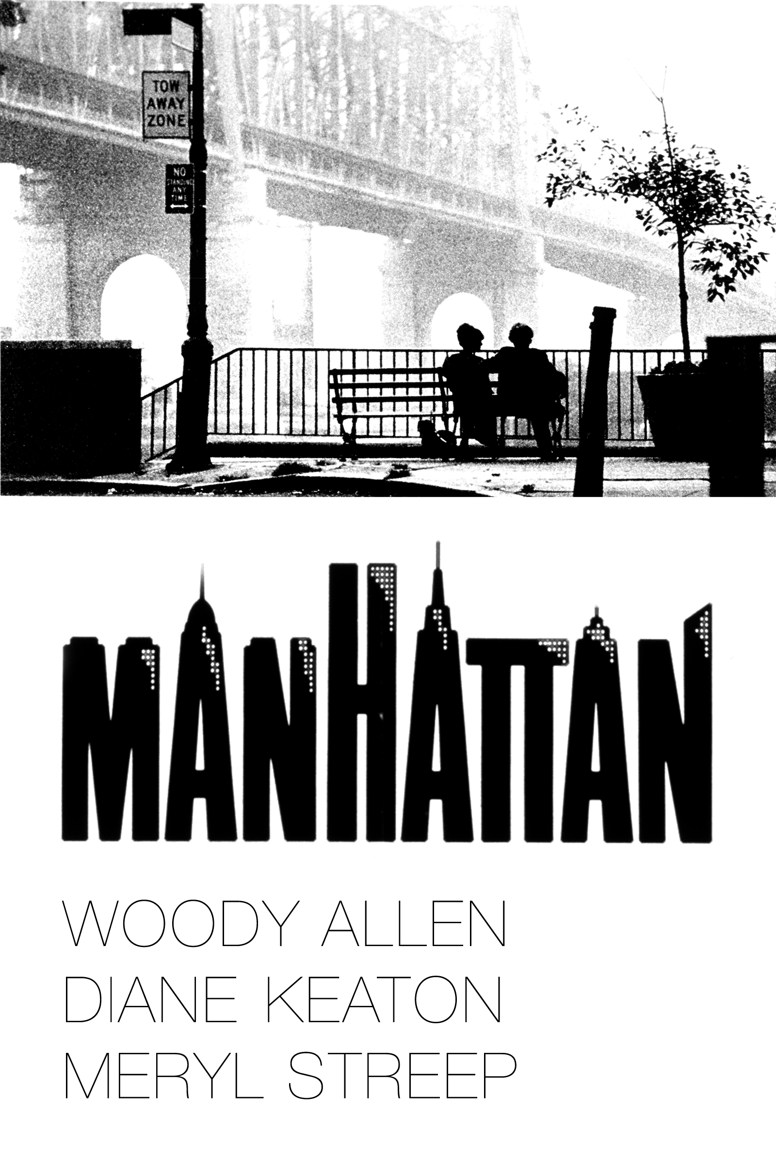 manhattan film