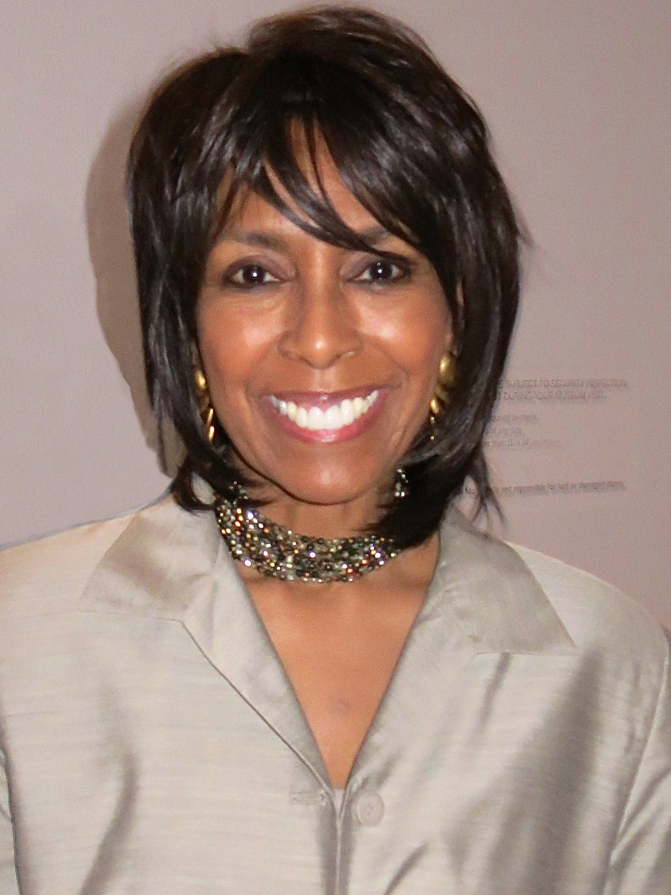 Sheila Frazier Net Worth