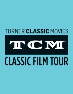 TCM 02