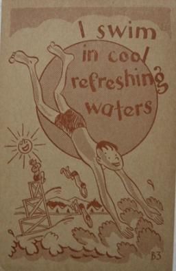 1937camppostcard