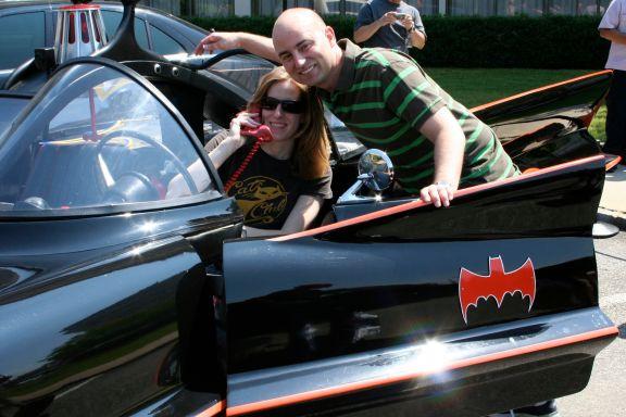2008_Batmobile