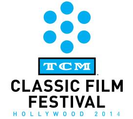 TCM 2014 2