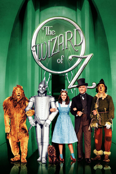 screening report the wizard of oz 1939 in imax 3d