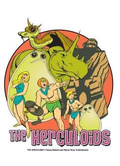 00-The-Herculoids