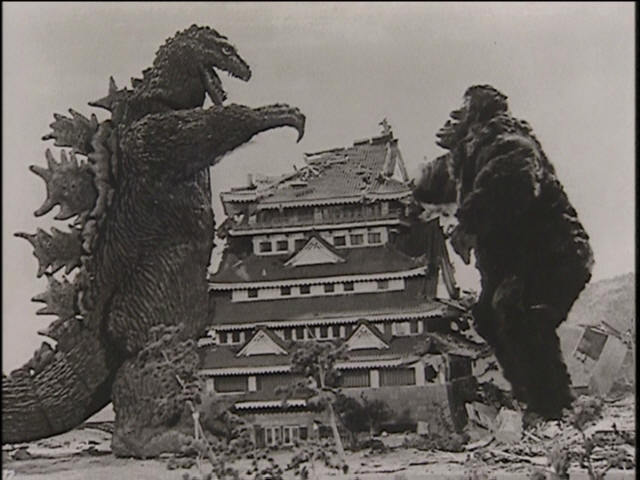 Godzilla_king_kong_small