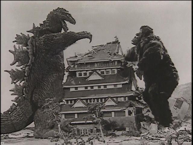 Godzilla_king_kong_small