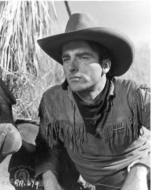 still-of-montgomery-clift-in-red-river-large-picture