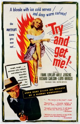 try-and-get-me-movie-poster-1950-1020197270