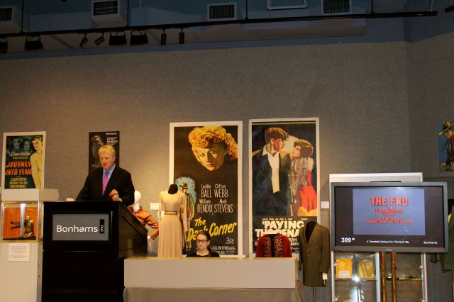 2012_11_25_TC_Auction_close