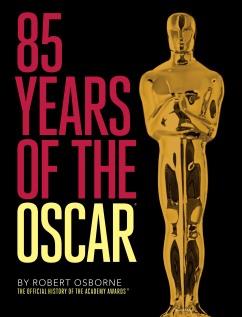85 Years of Oscar.jpg