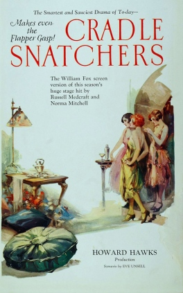 Cradle-Snatchers-500