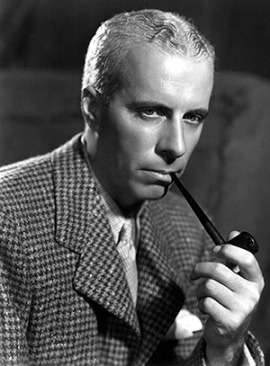 howardhawks
