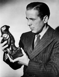 Maltese Falcon_Bogart