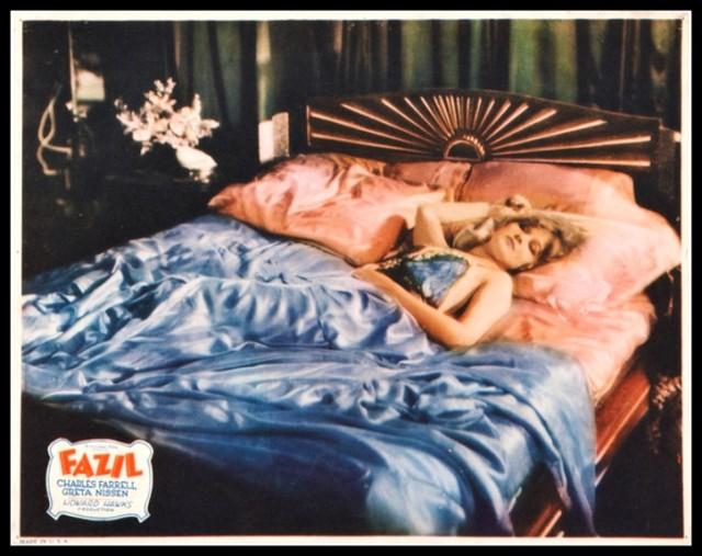 med_1928__FAZIL__Howard_Hawks_2
