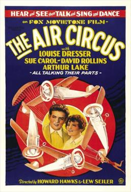 the-air-circus-movie-poster-1928-1020455629