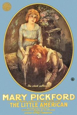 the-little-american-1917-misspickford