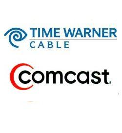 timewarnercable_logo_1