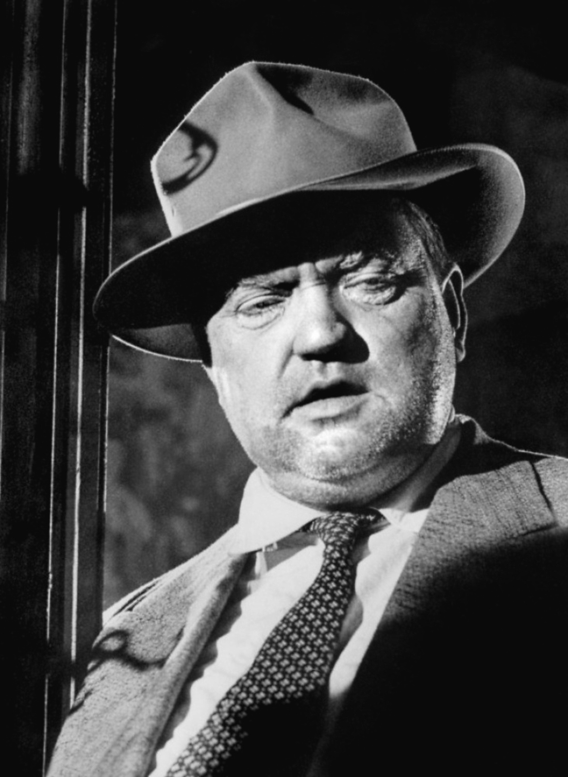 UPDATE #2: Who Owns That Movie: An Analysis of New ... Touch Of Evil