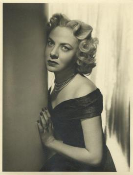 Audrey-Totter