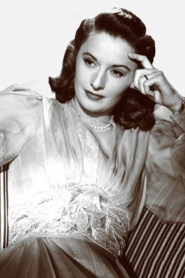 barb_stanwyck_470