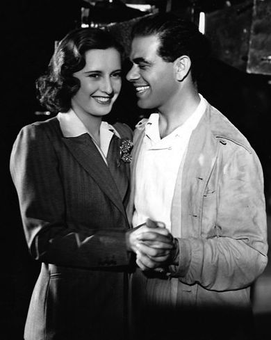 https://willmckinley.files.wordpress.com/2013/12/barbara-stanwyck-frank-capra.jpg