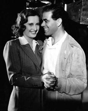 Barbara-Stanwyck-Frank-Capra