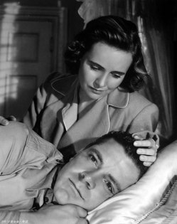 dana-andrews-teresa-wright-best-years-of-our-lives