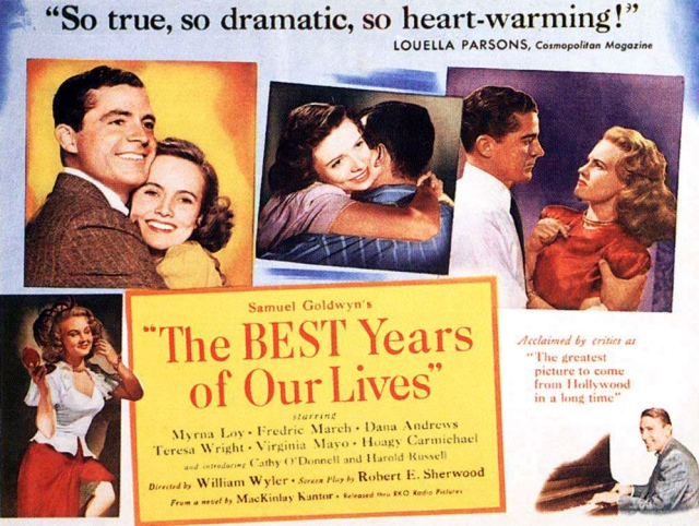 poster-best-years-of-our-lives-the_021