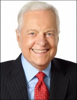 Robert Osborne