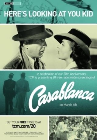 TCM_20_Casablanca_Poster.1.1.1.1.1.1