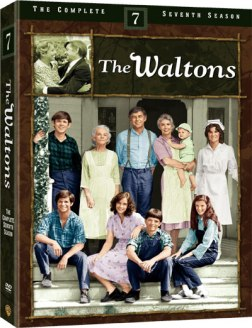 Waltons_S7